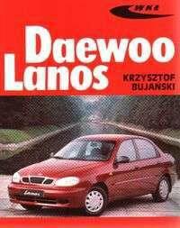 Bujański Krzysztof Daewoo FSO Lanos