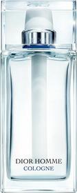 Dior Homme Cologne Woda kolońska 125ml