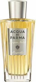 Acqua Di Parma Acqua Nobile Magnolia woda toaletowa 75ml