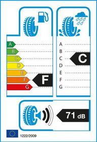 BRIDGESTONE M729 265/70R19.5 140/138