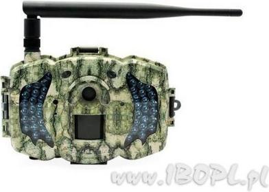 ScoutGuard Fotopułapka ScoutGuard MG982K-10M Black PO1176