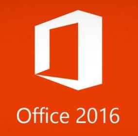 Microsoft Office Mac Standard 2016 Single licencja edukacyjna 3YF-00517