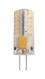 Spectrum Żarówka LED 2W 12V G4 WOJ13843