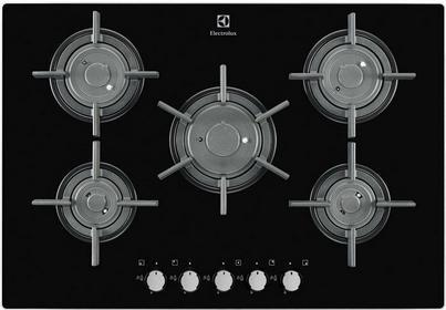 Electrolux EGT7657NOK