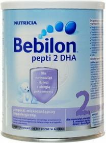 Bebilon Pepti 2 DHA 450g