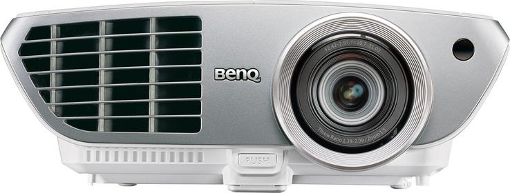 BenQ W1350