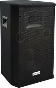 RH Sound RH 12/2/400T