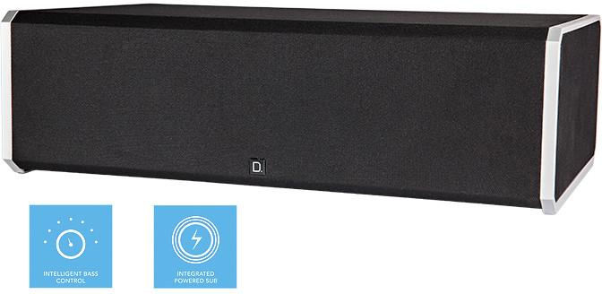 Definitive Technology CS-9060
