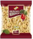 Makar Orzechy nerkowca - - 100g F1C1-537D7