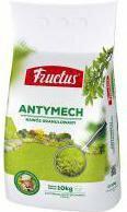 FRUCTUS Antymech 10kg Nawóz granulowany