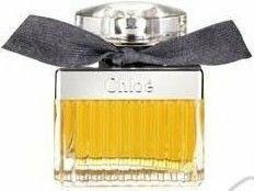 Chloe Intense woda perfumowana 30ml