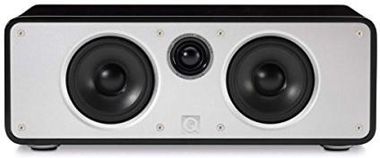 Q Acoustics Concept Centre 5036694039748