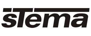 Stema.istore.pl