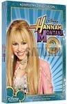 Hannah Montana (Sezon 2)