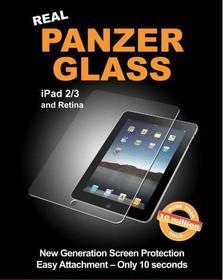 PanzerGlass PG1060 iPad 2/3/Retina