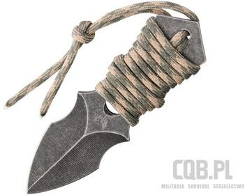 Combat Ready Knives Nóż Combat Ready Neck Knife CBR346