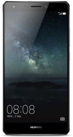 Huawei Mate S 32GB Szary