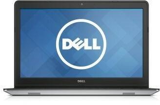 Dell Inspiron 15 ( 5567 )
