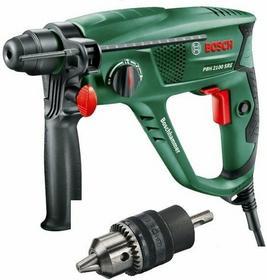 Bosch PBH 2100 SRE