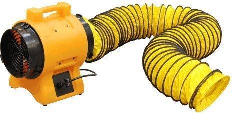 Akcesoria do wentylacji i klimatyzacji Ff839b6479debfa3eed80d91ae5d6973