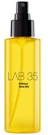 Kallos Lab 35 Brilliance Shine spray nadający bez połysku włosom - 150ml