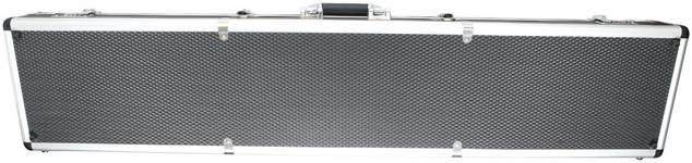 Opinie o ASG Walizka na broń aluminiowa (MIL16551) A