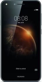 Huawei Y6 II Compact 16GB Dual Sim Czarny