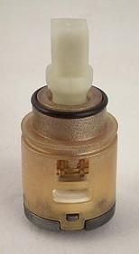 Paffoni Głowica ceramiczna 25 mm Level ZA 91140 ZA91140
