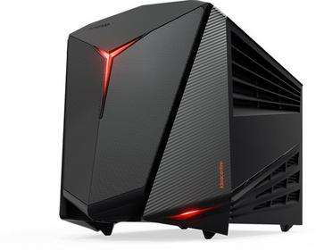 Lenovo IdeaCentre Y710 (90FL007KPB)