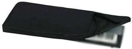 Gewa Economy T - Pokrowiec na keyboard 122x44x6 cm 275.120