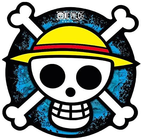 ABYstyle Studio ABYstyle abyacc056podkładka pod mysz One Piece