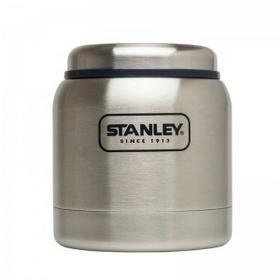 Stanley Adventure - termos obiadowy stalowy, satynowy 0,29 l ST-10-01594-010