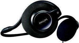 Philips SHS8200