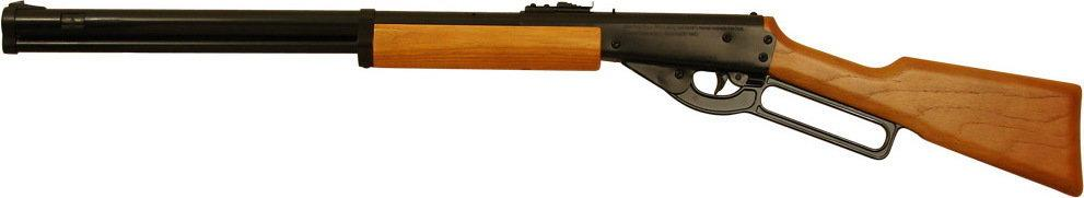 Crosman Marlin Cowboy 4,5 mm
