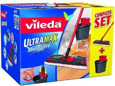 Vileda UltraMax Box
