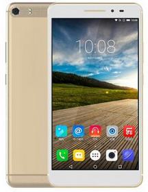 Lenovo Phab Plus 32GB Złoty