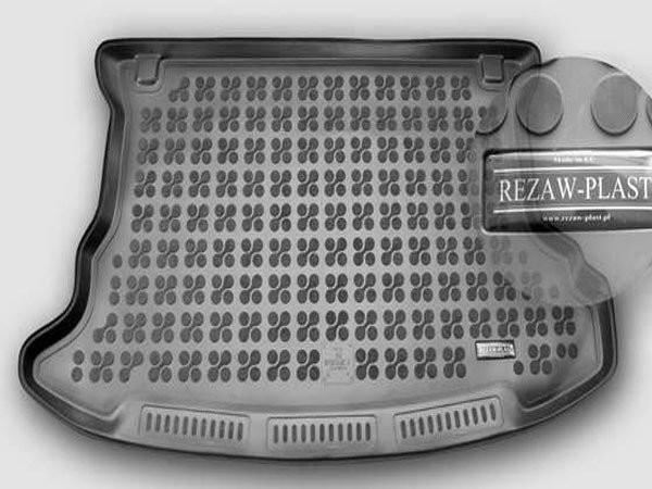 REZAW-PLAST Mata Bagażnika Gumowa Kia Sportage 2004-2010 230718