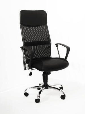 Opinie o Unique Krzesło Viper