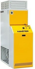 Master BF 45