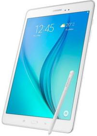 Samsung Galaxy Tab A 9.7 P550 16GB