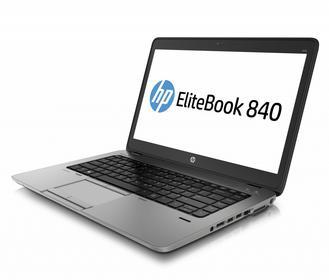 HP EliteBook 840 G2 N3E76EC