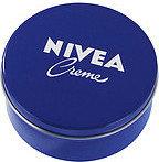 Nivea Creme - Krem 50ml