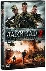 FILMOSTRADA Jarhead 2: W polu ognia