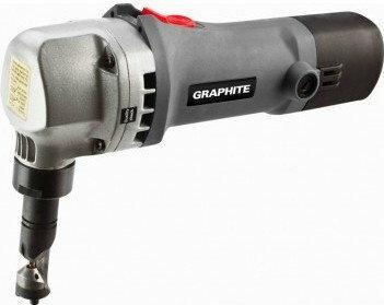 Graphite 59G401