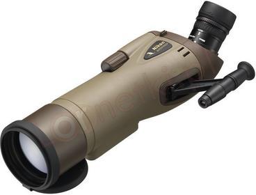 Nikon Spotting Scope RAIII 65 zielona