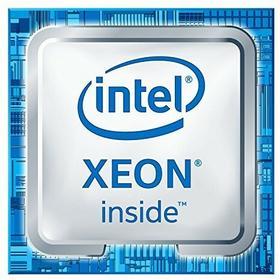 Intel Procesor serwerowy Xeon E5-2623 v4 CM8066002402400