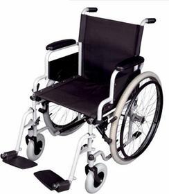 Wózek inwalidzki aluminiowy Albatros