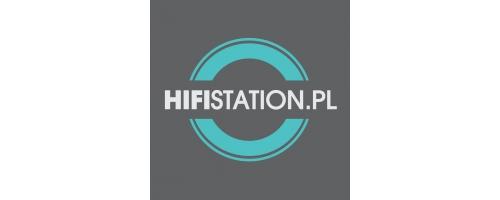 HIFISTATION.PL