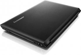 """Lenovo Essential B575 15,6"""", AMD 1,75GHz, 4GB RAM, 500GB HDD (59-392644)"""