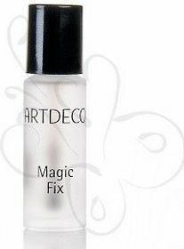 Artdeco Magic Fix Płyn utrwalający pomadkę 5ml